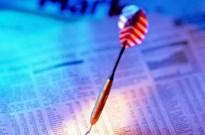 艾瑞:财经资讯成为金融服务类网站的流量入口