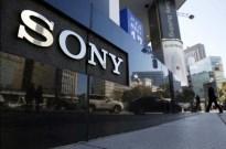 日本媒体自己都不看好索尼复兴:缺少畅销产品