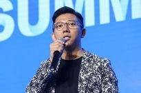 音乐人/投资人胡海泉:跨界力决定企业未来
