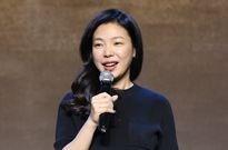 阳光印网创始人兼CEO张红梅:企业采购也共享 产业互联新物种