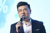 易车公司高级副总裁刘晓科:移动互联时代汽车营销如何撬动90后的心
