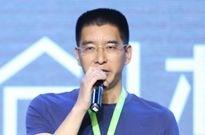 亲宝宝创始人&CEO冯培华:产品力,如何在移动互联网下半场胜出