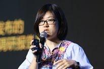 搜狐大数据中心产品负责人刘璐:搜狐品牌大数据营销之道