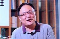 「得到」App&罗辑思维创始人罗振宇:一个文科生眼里的技术机会