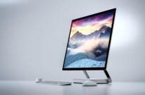 苹果微软为何热衷一体机?原因居然是这个