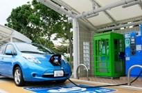 互联网势力真能掌握电动汽车的未来?