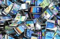 新里程碑!现在全球三分之一人口都能用手机上网