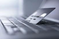 支付机构牌照价格飙涨:从两年前5000万到现在7亿多