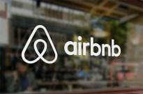 房源少、难敌途家小猪 Airbnb在中国要步Uber的后尘?