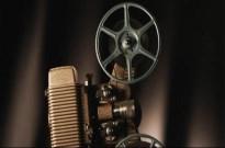 在视频网站看电影,凭什么比影院晚那么久?