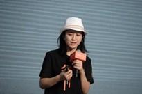 对话胡玮炜:共享单车出海 中国模式会被接受吗?