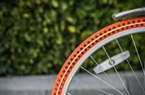 摩拜完成超6亿美元E轮融资 创共享单车单笔融资最高纪录丨艾瑞午间播报