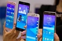 智能手机史上首次涨价潮背后 全球存储器竞争格局生变