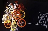 首家共享单车倒闭,创始人血泪教训,表示就当做公益吧