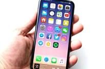 屏下指纹遇亮度问题 今年iPhone 8还能赶上吗?