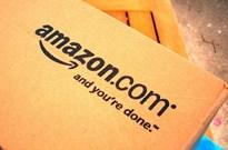 137亿美元收购全食 亚马逊进击线下丨艾瑞午间播报