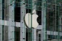 拥2180亿美元收入 苹果成全球最大IT企业