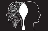 人类水平的AI就在拐角处?别逗了,还需要数百年