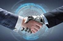 """AI快速爆发!120年后人类或将全体""""失业"""""""