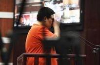 网购刷单第一案组织者被罚92万获刑5年9个月丨艾瑞午间播报