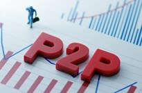 资产荒背景下 P2P平台纷纷主动加息挽留客户