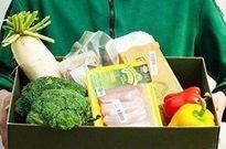 艾瑞:网购生鲜最看重食品安全,价格满意度最低