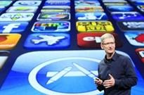 苹果在中国下架6万App背后:每两三个月就会来次整顿