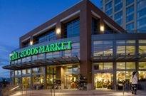 亚马逊为全食超市带去自动化仓储 工人要失业?