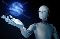 人工智能时代,失业也将是高端人士的痛苦