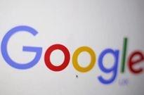 谷歌遭欧盟天价罚款 听听它的朋友、对手和美国网友怎么说