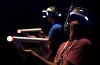 中国人是如何把VR从沸点做成冰点的