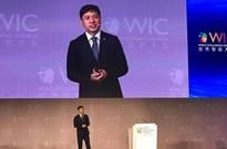 李彦宏:为什么百度网盘还在撑,因为我们成本低