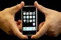 """告别""""神话十年"""" 不再是身份标签的iPhone逐渐失宠"""