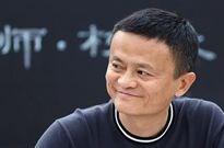阿里巴巴开发能听说中文的智能音箱 最早下周公布