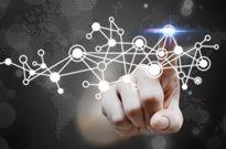 三大运营商投入重兵布局 物联网将是新风口
