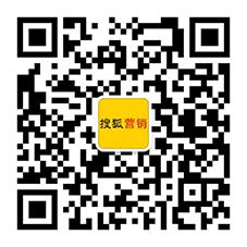 微信图片_20170629100410.jpg