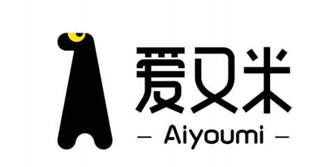 http://ruanwenpic.b0.upaiyun.com/ueditor/upyun/20170531/1496212686139169.png