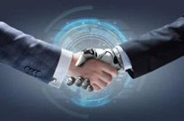 国内AI商业化元年:三大应用场景亟需落地