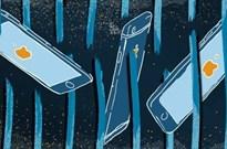 揭秘iPhone越狱黑客的工作