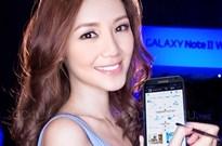 翻新Note 7将开售 降价3成你买吗?丨艾瑞午间播报