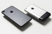 如果iPhone走下舞台,苹果的下一步会是什么?