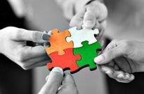 创业团队有四种模式,哪一种比较容易成功?