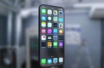 郭明池对iPhone 8十大预测 来围观准不准