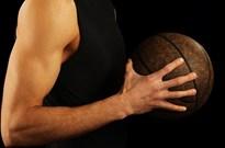 共享篮球不靠谱?来听听这四位创业者的说法