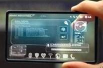 谁说智能手机将消亡?这些黑科技值得期待