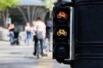 国内首个共享单车团体标准在上海发布 明确共享自行车的互联网属性