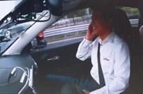 连马云都来搅局,无人驾驶汽车恐会遭遇红旗法案?