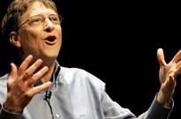 比尔·盖茨18年前的15大预言:如今基本都已实现