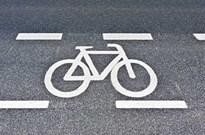 共享单车清场,还是原来的配方还是原来的味道