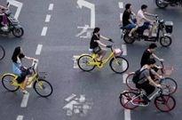 马化腾马云为何在单车上互斗?其实还是为了支付